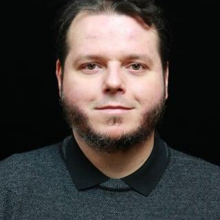 Mauricio Klein profile picture