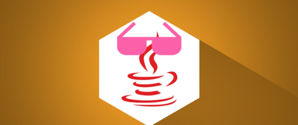 Cover image for Awesome Java Security 🕶☕🔐