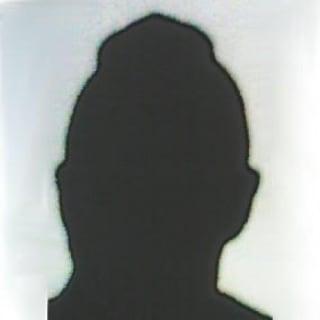 Guntbert Reiter profile picture