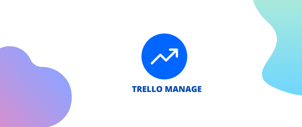 Cover image for Manage Github issues in Trello using Github Action