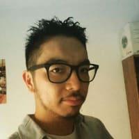 Carlos Saito profile image