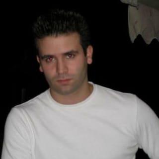 Nikolas profile picture