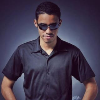 Adler Coelho Santos profile picture