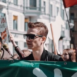 Dmitrii Kabardinov profile picture