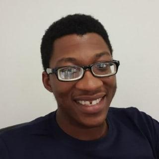 Anthony Alaribe profile picture