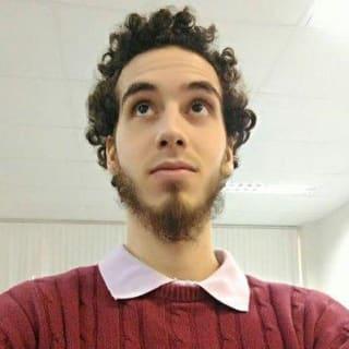 Rodrigo Castro profile picture