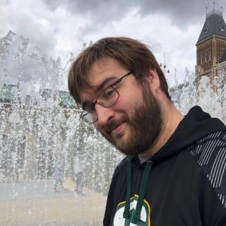 Jim Brehm profile picture