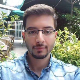 scientronic92 profile picture