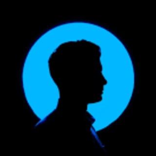 Ali Fahmi profile picture