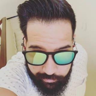 Ayoze Barrera 🇮🇨 profile picture