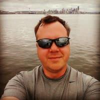 Art Rosnovsky profile image
