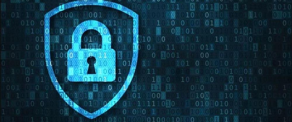 Cover image for Easy Sstp VPN installer