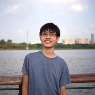 raphtlw profile picture
