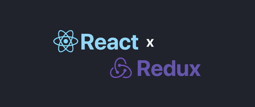 Cover image for Simple implementing SSR in React with Redux