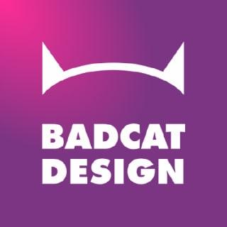 BadCat Design profile picture