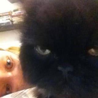 Natalie profile picture