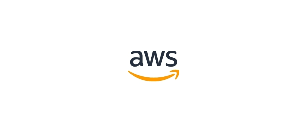 Cover image for How I cleared AWS Certified Cloud Practitioner