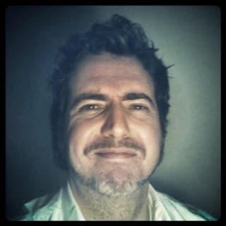 JuanMa profile picture