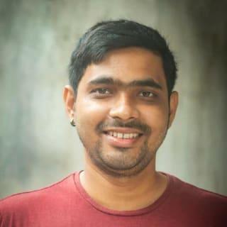 Rajan Karmaker profile picture