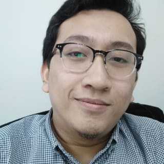 Aldwin Delgado profile picture