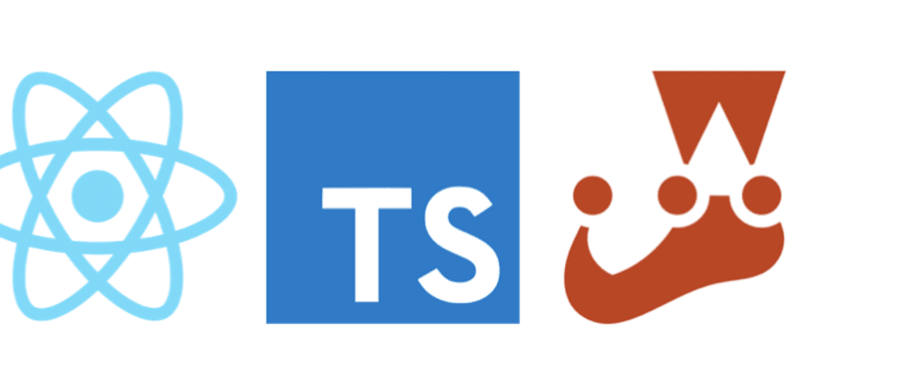 Cover image for Setting up tests for React-Native-Expo-Typescript