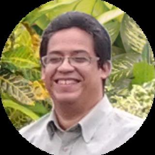 Horvey Gutierrez profile picture