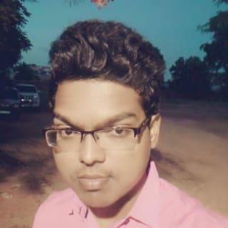 Danyson profile picture