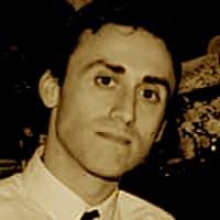 Francesco Ciulla profile image
