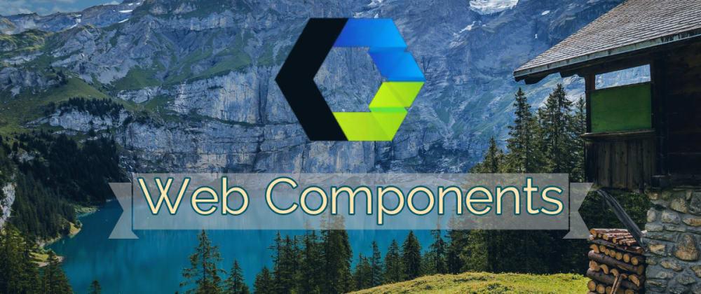 Cover image for Web Components, atributos e métodos de reação (parte 2)