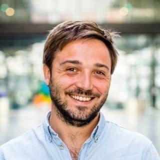 Edouard Bonlieu profile picture