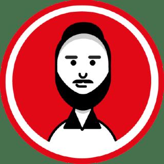 robflowk profile