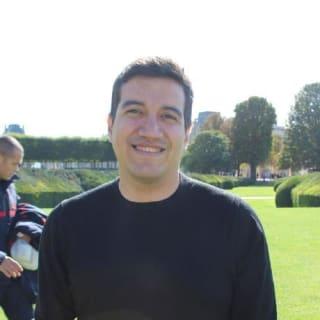 Julio Vasconez Yulan profile picture