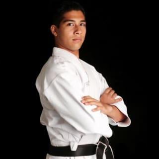 Jorge González profile picture