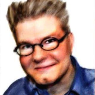 Tomi Mickelsson profile picture
