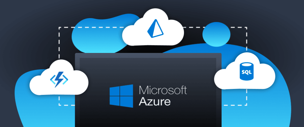 Cover image for Deploying Prisma to Azure Functions with Azure SQL