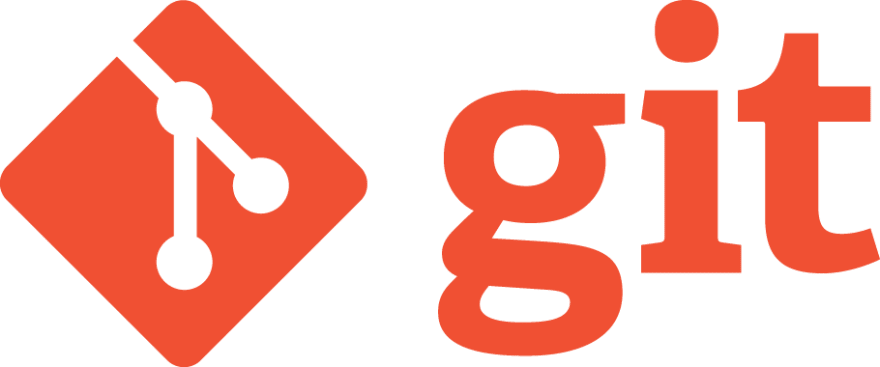 Generates LICENSE file: git-license