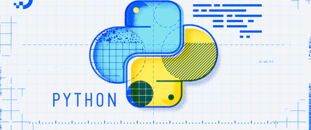Cover image for Python 3.10 : What's the new ?