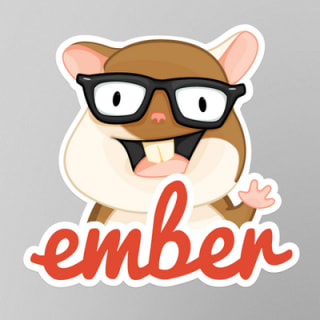 Ember.js profile picture