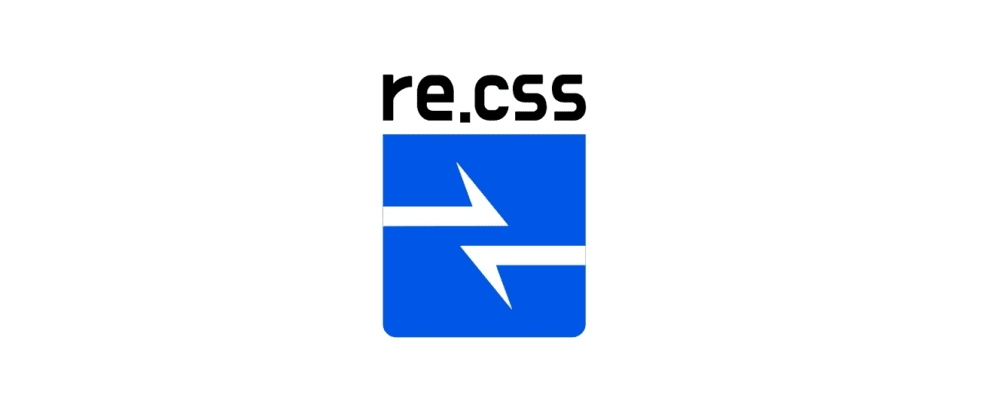 Cover image for How to Make CSS Reactive!