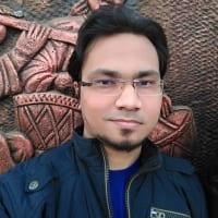 Amit Merchant profile image