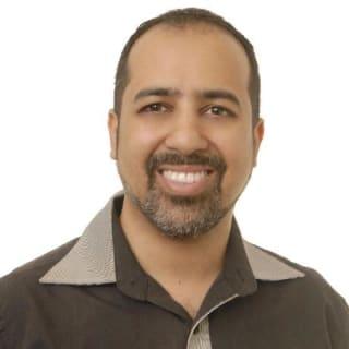 Renato Viegas profile picture