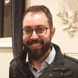 MertSenel profile picture