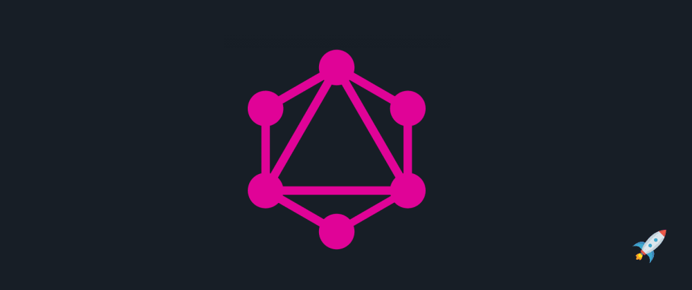 Cover image for GraphQL for beginners