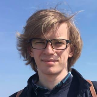 Ivan Denysov profile picture