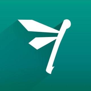 Flapper Tech logo