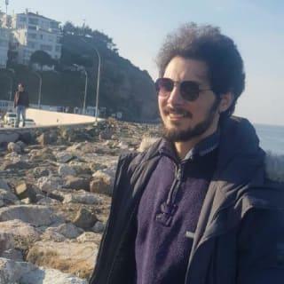 Farid MUSA profile picture
