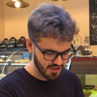 Guillermo Peralta Scura profile picture