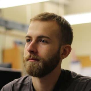 Matt Knight profile picture