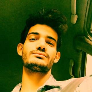 Banji profile picture