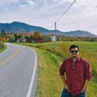 Mukul Bichkar profile picture